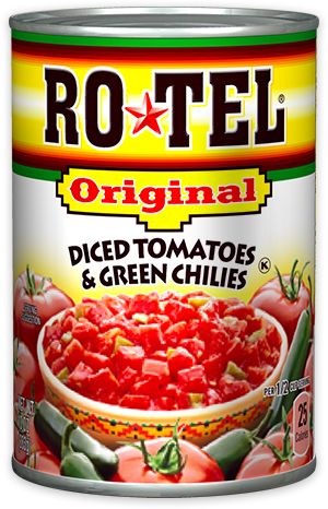 Image result for rotel