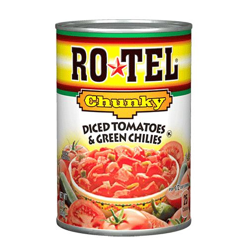 Original | RO-TEL